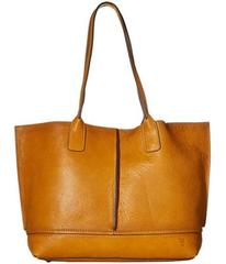 Frye Lucy Tote