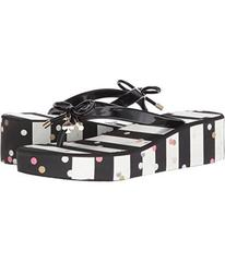 Kate Spade New York Rhett