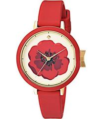 Kate Spade New York Park Row Silicone - KSW1354