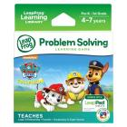LeapFrog® Learning Library: SW Paw Patrol