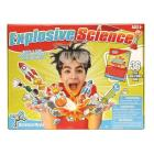 Science 4 You - Explosive