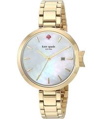 Kate Spade New York 34mm Park Row Watch - KSW1266