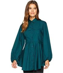 Free People All The Time Tunic