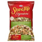 Stove Top Signature Herb Stuffing Mix - 12oz