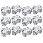 Mikasa Celebrations by Mikasa® Set of 12 Cross Cov