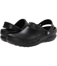 Crocs Specialist Enclosed (Unisex)