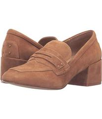 Chinese Laundry Camel Kid Suede