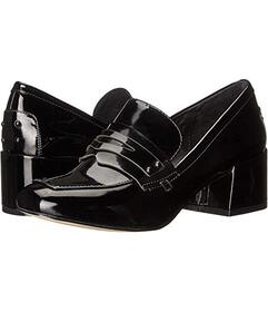 Chinese Laundry Marilyn Loafer