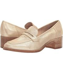Nine West Kimmy 40th Anniversary Heeled Loafer