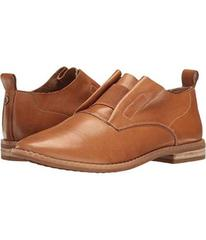 Hush Puppies Tan Leather