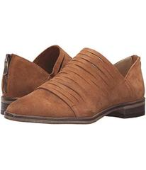 Chinese Laundry Whiskey Suede