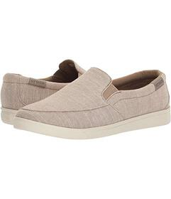 Crocs CitiLane Low Slip-On