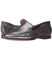 Kate Spade New York Anthracite Crackled Metallic N