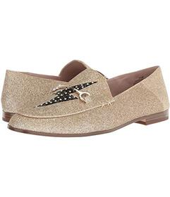 Nine West Wild Girls Loafer