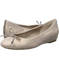 Rockport Total Motion Hidden Wedge Tied Ballet