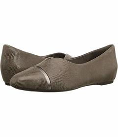 Rockport Total Motion 20mm V-Cap Ballet