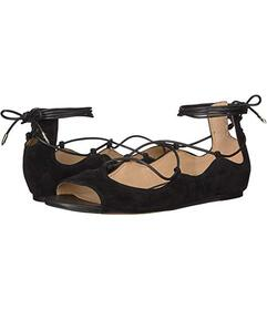 Sam Edelman Black