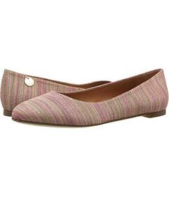 M Missoni Lurex Spacedye Flat