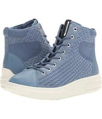 ECCO Soft 3 High Top