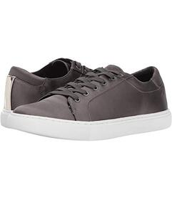 Kenneth Cole New York Charcoal