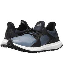 adidas Golf Climacross Boost