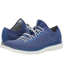 Merrell Zoe Sojourn Lace Knit Q2