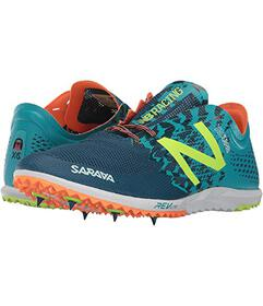 New Balance Moroccan Blue/Pisces