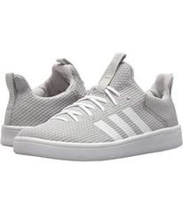 adidas Cloudfoam Advantage Adapt