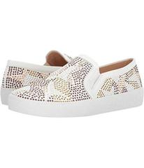 Vince Camuto Canitia