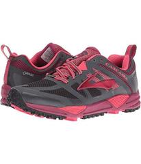Brooks Cascadia 11 GTX