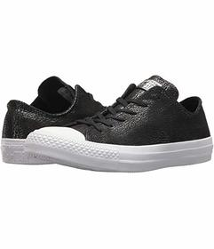 Converse Chuck Taylor® All Star Tipped Metall