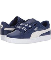 PUMA Blue Depths/Puma White