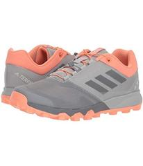 adidas Outdoor Terrex Trailmaker