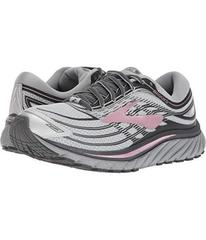 Brooks Glycerin® 15