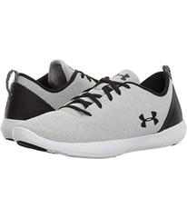 Under Armour UA Street Precision Sport Low