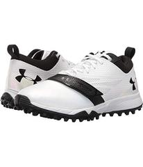 Under Armour UA LAX Finisher Turf