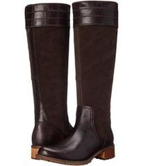 Timberland Bethel Heights Medium Shaft Tall Boot