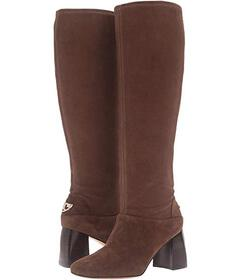 Tory Burch Sidney 70mm Boot