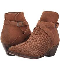 Free People Venture Ankle Boot