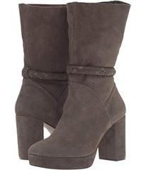 Free People Iris Mid Boot