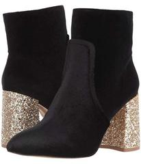 Betsey Johnson Kacey