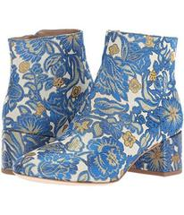 Tory Burch Shelby 50mm Bootie