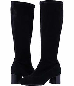 Rockport Total Motion Novalie High Boot