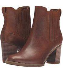 Timberland Atlantic Heights Covered Gore Chelsea B