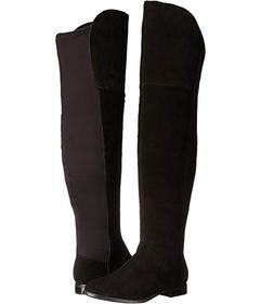 Chinese Laundry Radiance Boot