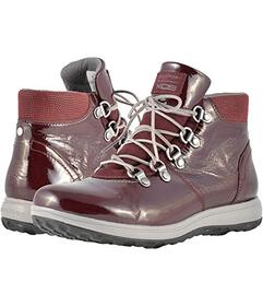 Rockport XCS Britt Alpine Boot