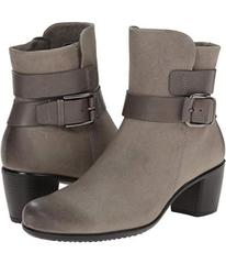 ECCO Touch 55 Mid Cut Bootie