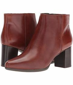 Rockport Total Motion Lynix Bootie