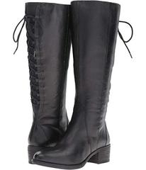 Steve Madden Laceup Wide