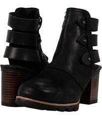 SOREL Addington Bootie